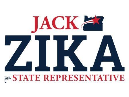www.jackzika.com